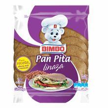 pan-pita-bimbo-linaza-bolsa-270g