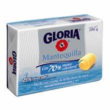mantequilla-gloria-vitacol-menos-colesterol-y-sal-barra-200gr
