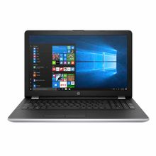 notebook-hp-15-bs012
