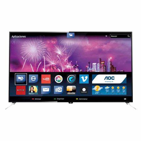 televisor-aoc-led-50-uhd-smart-tv-le50u7970