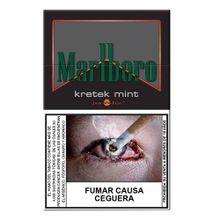 cigarros-marlboro-kretek-mint-caja-10un