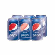 gaseosa-pepsi-6pack-355ml