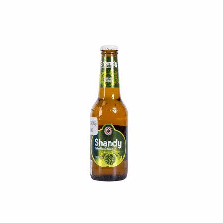 cerveza-estrella-galicia-shandy-botella-250ml