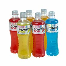 rehidratante-powerade-multisabor-6pack-473ml