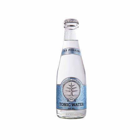 agua-tonica-mr-perkins-botella-200ml