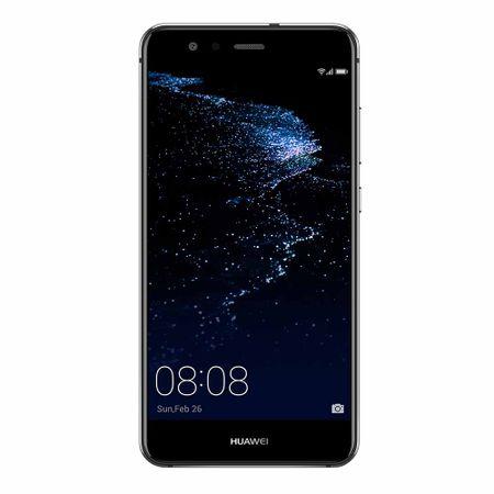 smartphone-huawei-lite-p10