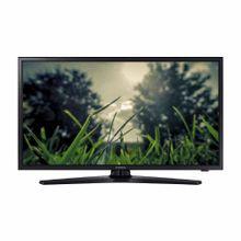 televisor-samsung-led-24-hd-lt24h310hlb