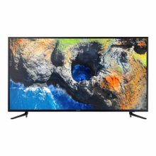 televisor-samsung-led-58-uhd-4k-smart-tv-un58mu6120