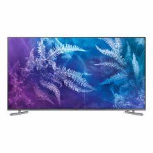 televisor-samsung-qled-55-suhd-smart-tv-qn55q6famgxpe