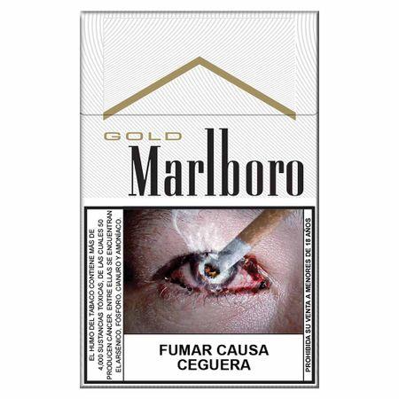 cigarros-marlboro-gold-original-caja-10un