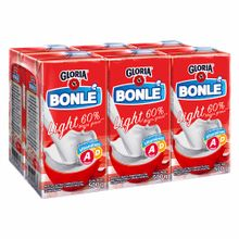leche-bonle-light-6-pack-caja-400ml