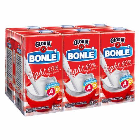 leche-bonle-light-6-pack-caja-400ml
