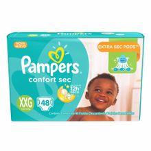 panales-pampers-confort-sec-xxg-paquete-48un