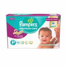 panales-pampers-premium-care-p-paquete-46un
