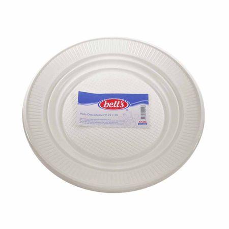 plato-de-plastico-22-bells-paquete-20un