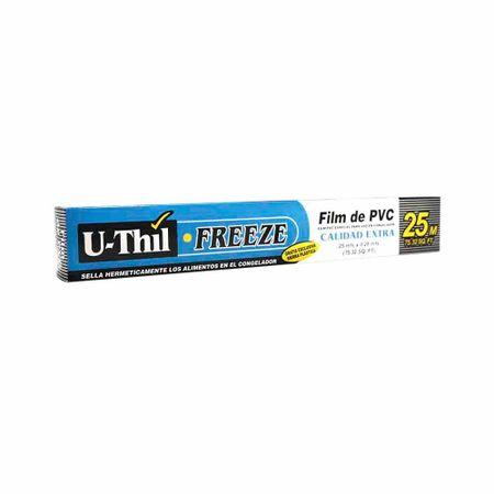 papel-film-u-thil-freezer-plastico