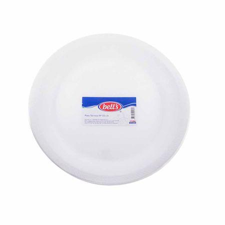 plato-termico-25-bells-paquete-6un