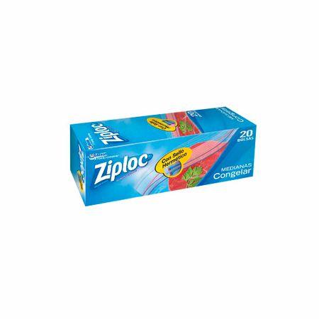 bolsa-para-congelar-ziploc-paquete-20un
