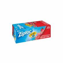 bolsa-para-guardar-ziploc-paquete-25un