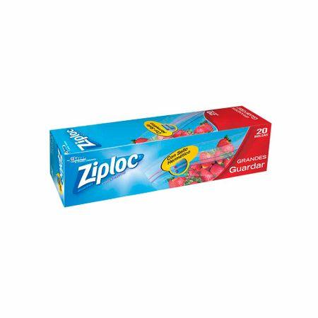 bolsa-para-guardar-ziploc-paquete-20un