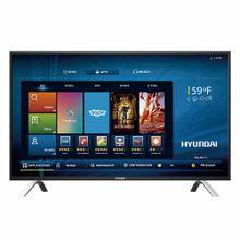 televisor-hyundai-led-43-uhd-smart-tv-hyled439i4k