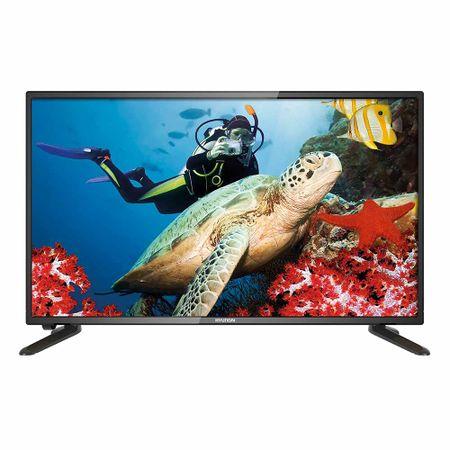 televisor-hyundai-led-24-hd-hyled247d