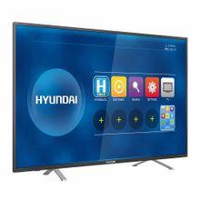 televisor-hyundai-led-55-uhd-smart-tv-hyled559i4k