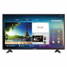 televisor-hyundai-led-40-fhd-smart-tv-hyled4013int