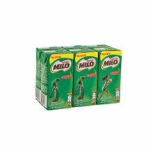 leche-uht-milo-activ-go-caja-165ml-paquete-6un