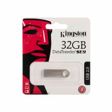 memoria-usb-kingston-32gb-dtse9h32gc
