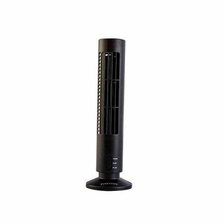 ventilador-de-torre-blackline-tf2101