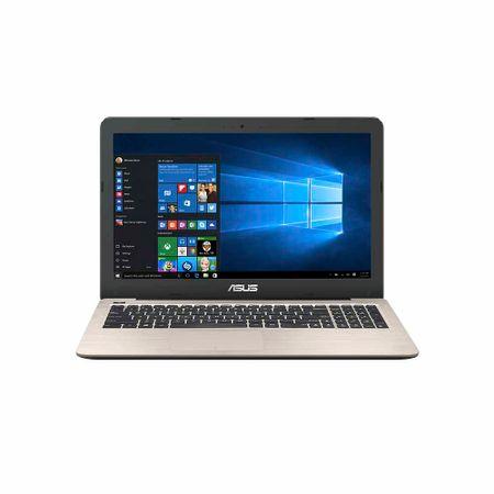 notebook-asus-vivobook-x556uq-15.6-intel-core-i7-1tb-dorado