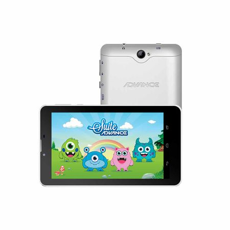 tablet-advance-7-8gb-tr4985-plateado