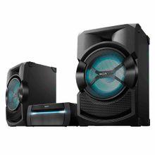minicomponente-sony-1200w-hcd-shakex30-negro