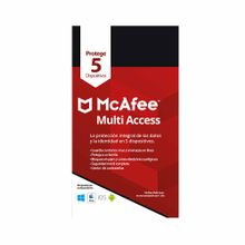 mcafree-antivirus-12-meses