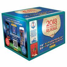 paqueton-panini-104-sobres-world-cup-rusia-2018