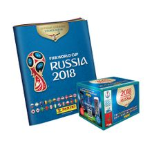 album-tapa-dura-paqueton-104-sobres-panini-world-cup-rusia-2018