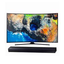 combo-televisor-samsung-un49mu6303-parlante-samsung-hw-j250