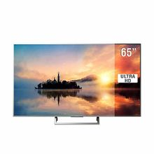 televisor-sony-led-65-uhd-4k-smart-tv-kd-65x725e