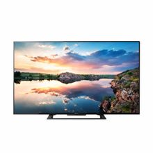 televisor-sony-led-60-uhd-4k-smart-tv-kd-60x695e