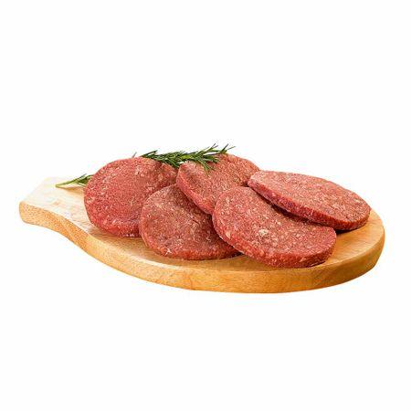hamburguesa-de-res-premium-la-florencia
