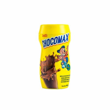 fortificante-bells-chocomax-pote-400g