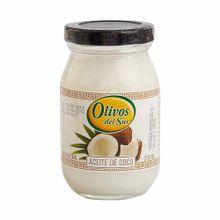 aceite-de-coco-olivos-del-sur-botella-200ml