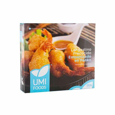 langostinos-empanizados-con-panko-umi-foods-bolsa-270g