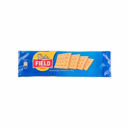galletas-de-soda-field-familiar-paquete-140g