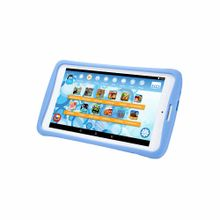 tablet-alcatel-7-8053-8262
