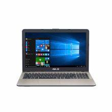 notebook-asus-x541ua-go1372t-15.6-intel-core-i3-1tb