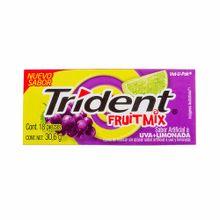 goma-de-mascar-trident-uva-limon-caja-30-6g