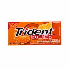 goma-de-mascar-trident-naranja-mandarina-caja-30-6g