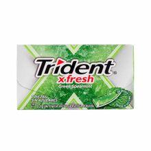 goma-de-mascar-trident-xfresh-greenmint-caja-13-5g